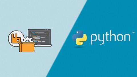 Микросервисы на Python (asyncio, starlette) + RabbitMQ