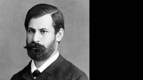 Curso de Psicanálise - Módulo 1 - Freud - O início