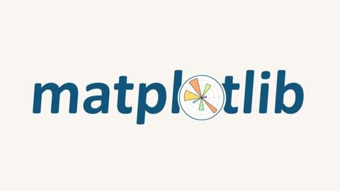 【matplotlib超入門】折れ線グラフでデータを可視化