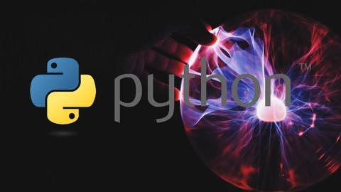 Pythonによるディープラーニング入門 〜ニューラルネットワークを構築しよう〜