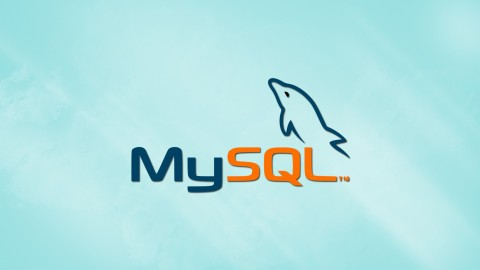 MySQL for Beginners