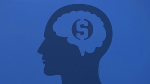 Salary Negotiation: Learn the Negotiation Mindset