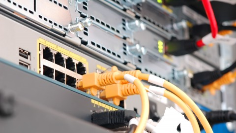 CCIE Routing & Switching Version 5.0 - IGP