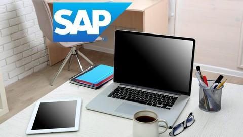 SAP BW 7.4 ZERO TO HERO - MODELING