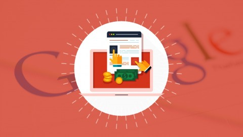 Google AdWords Secrets - For Fast Success in Google