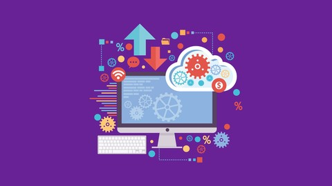 Cloud Computing for Beginners with Microsoft Azure