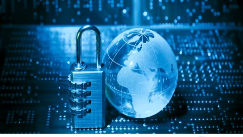 CCIE Routing & Switching Version 5.0 - Security