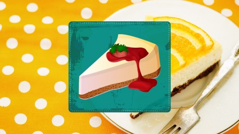 Create Restaurant Quality Cheesecake Today In Your Kitchen