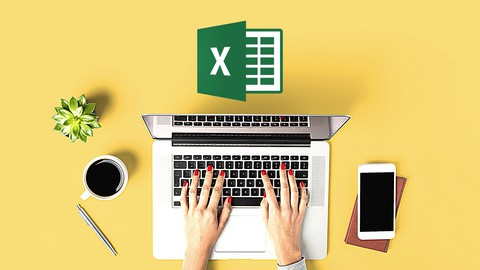 Excel Pivot Tables in a Nutshell