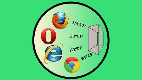 Technical Web Testing 101