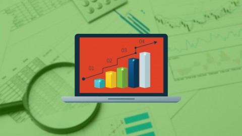 Option Spreads and Credit Spreads Bundle