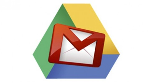 Getting Started with Gmail, Google Drive, Docs and Calendar