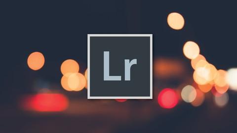 Master Adobe Lightroom Fast