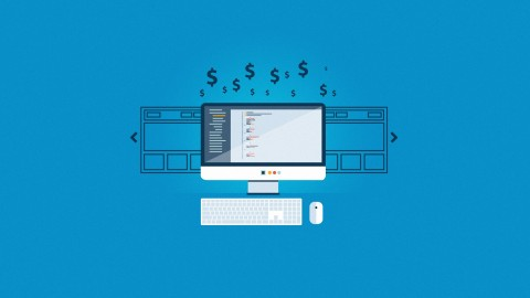 Guide to Quickly Creating Mini Websites on a Small Budget