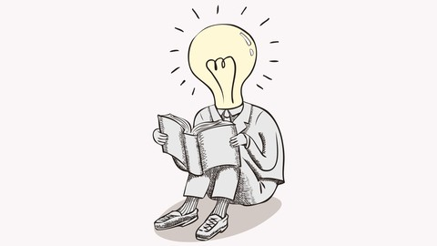 Smart Reading: How To Get The Most Out Of Your Reading