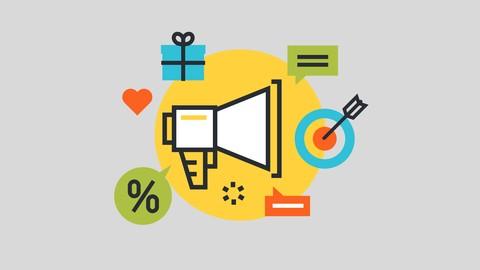 Learn PPC Marketing: Google AdWords, Bing, Facebook & More