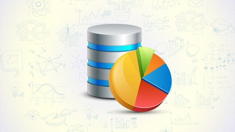 Oracle Database Administration for Absolute Beginners