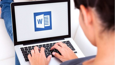Microsoft Word 2013 Training Tutorial
