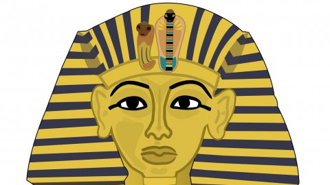 Howard Carter And The Search For Tutankhamun