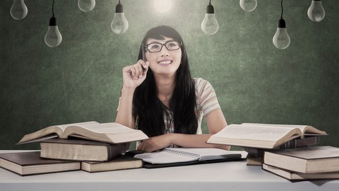 Técnicas de Estudio y Aprendizaje