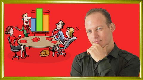 Mastermind Business: Create & Promote Mastermind Groups