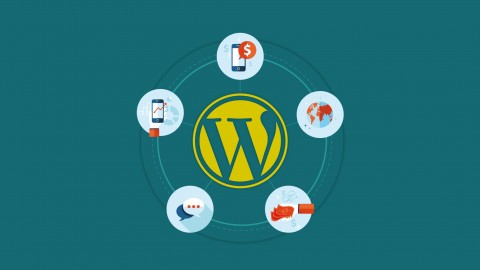 Blogging: Starting Your Very Own Web Business!