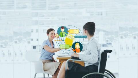 Using Emotional Intelligence on the Job