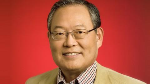 元Google日本代表 村上憲郎英語勉強法と仕事術(まとめパック)