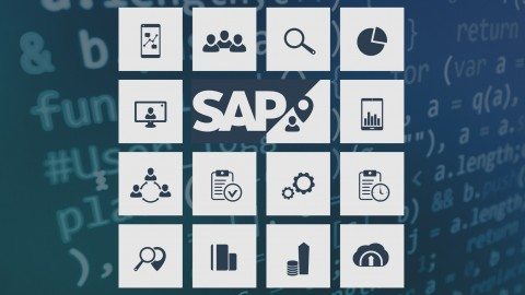 Learn SAP Material Master Archiving & Mass Change