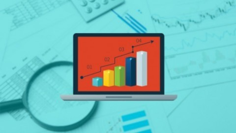 High performance Stock Trading using key Options techniques
