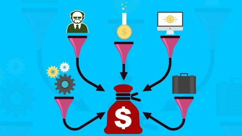 Use Crowdfunding Effectively With Indiegogo and Kickstarter