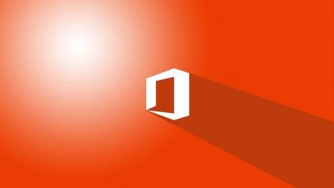 Microsoft Office 2013 Training Tutorial