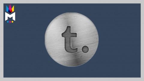 Elite Social Media Marketing Tactics for Tumblr Business Blogging