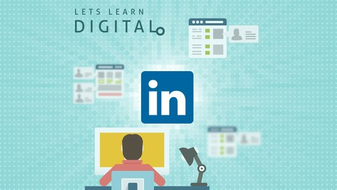How to achieve a complete 'All Star' LinkedIn Profile