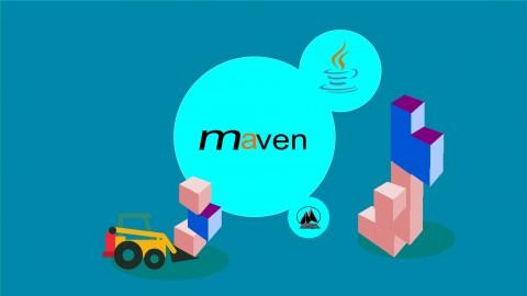 Java Maven: Introduccion paso a paso para no expertos