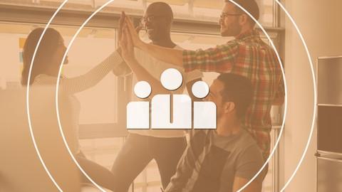 Entrepreneurship Essentials: Idea to Thriving Business Fast!