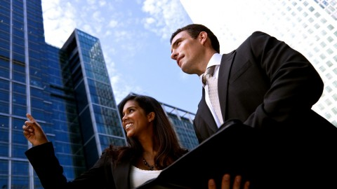 How To Write A Business Plan To Attract Finance