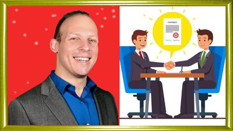 Company Formation Law: How To Register A Business (US Law)