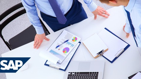 Learn Service Procurement Process in SAP MM
