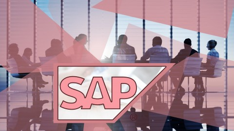 Learn Automatic Purchase Order Creation in SAP