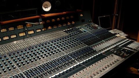 Audio Engineering: Adjectives of Audio