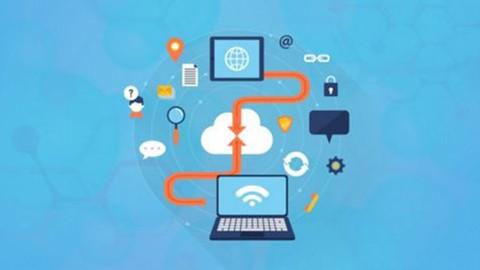 Cisco Networking Fundamentals - CCNA Prep