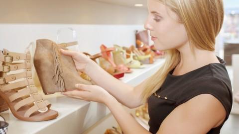 Google Shopping Feed: Set Up, Promote & Make More Sales