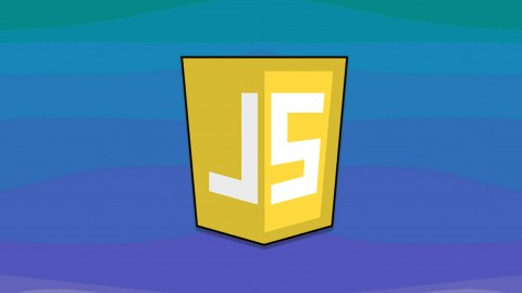 Learn Essential Javascript Fundamentals