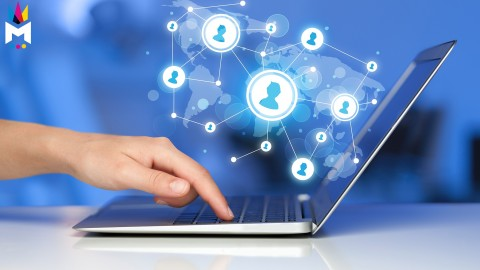 Learn How to Create Your Own Social Network