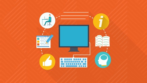 Smart B2B Content Marketing: The Winning White Paper Formula