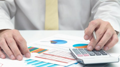 Cost Accounting - A Comprehensive Study for CA/CMA/CS /ACCA/