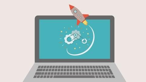 العمل الحر من خلال الإنترنت و أنشاء وتسويق شركتك الخاصة