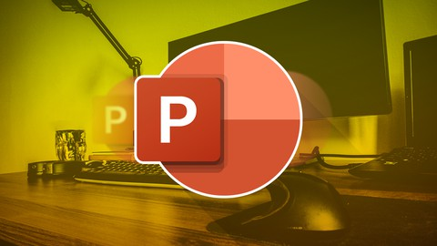 PowerPoint 2013 2016 2019 - Video Animation in Powerpoint