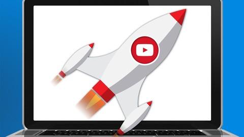 YouTube Video SEO Content Marketing Mastery Secrets 10k vpm